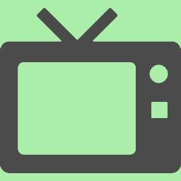 テレビデータ
